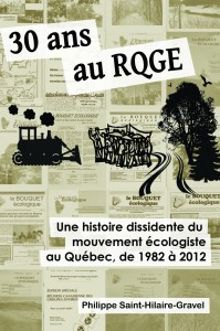 30ans rqge cover 24 sept 2-12 copy