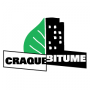 Craque-Bitume - Capitale-Nationale