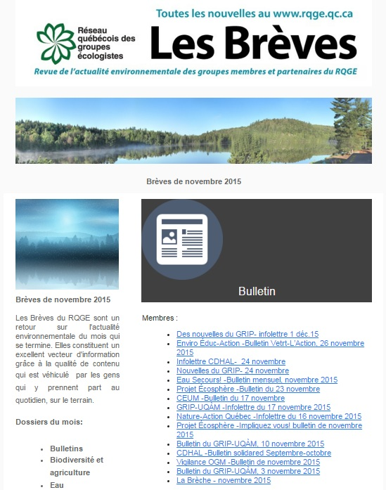 image Breves nov.15